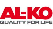 alko2