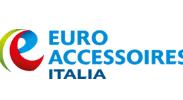 euroaccessori
