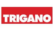 TriganoPartner